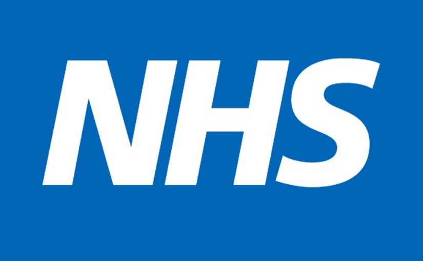 The NHS and TheUnion