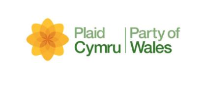 EXCLUSIVE: Another Plaid Cymru ComplaintFarce